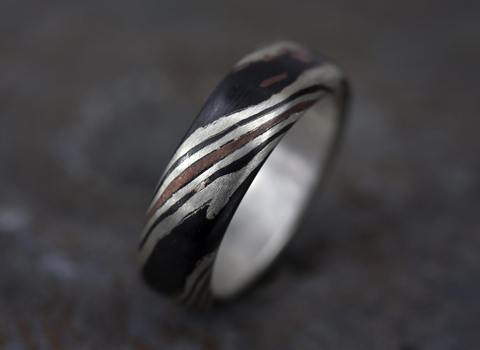 Silber-Shakudo-Kupfer1web