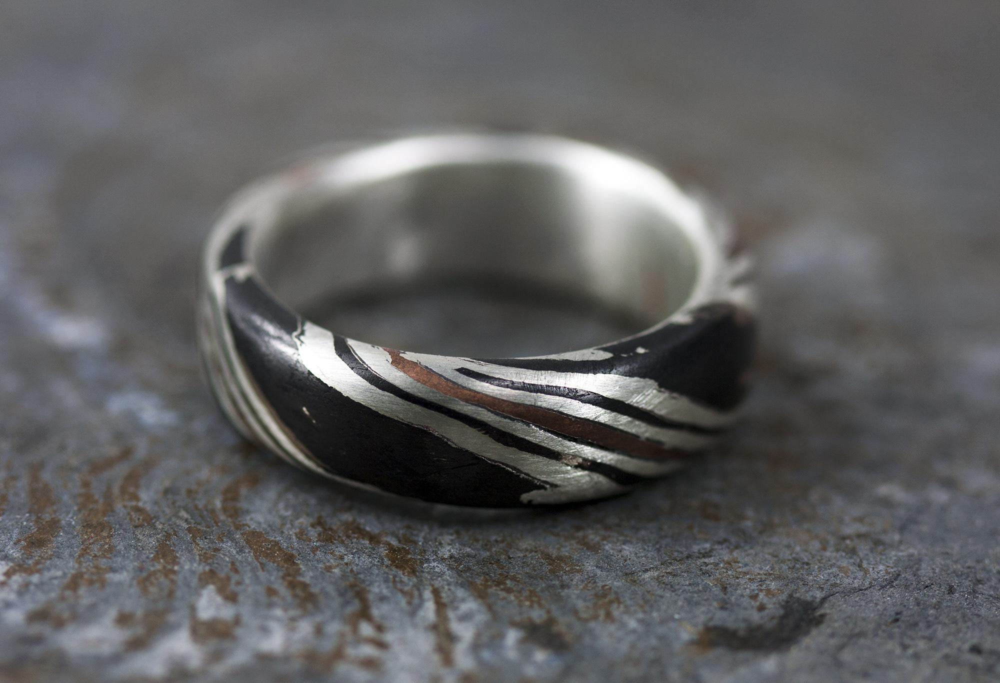 Silber-Shakudo-Kupfer4web